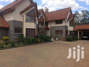 5bedroom House For Sale | Houses & Apartments For Sale for sale in Nairobi, Kitisuru