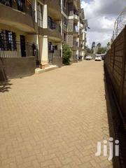 Two Bedrooms | Houses & Apartments For Rent for sale in Kiambu, Muchatha