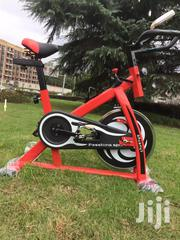 Spin Bikes | Sports Equipment for sale in Nairobi, Westlands