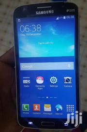 Samsung Galaxy Grand 2 8 GB Gold | Mobile Phones for sale in Nairobi, Nairobi Central