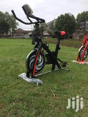 Gym Spin Bikes | Sports Equipment for sale in Nairobi, Westlands
