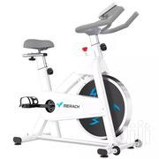 Cardio Spin Bikes | Sports Equipment for sale in Nairobi, Woodley/Kenyatta Golf Course