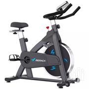 Exercise Spinning Bikes | Sports Equipment for sale in Nairobi, Westlands
