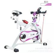 Commercial Exercise Bikes | Sports Equipment for sale in Nairobi, Westlands