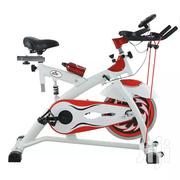 Gym Exercise Bikes | Sports Equipment for sale in Nairobi, Parklands/Highridge