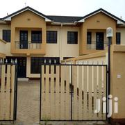 Eastern Bypass 4bedroomed + Sq Master en Suit in a Gated Estate | Houses & Apartments For Rent for sale in Kiambu, Gitothua