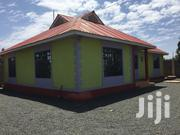 Ruaka 3bdroomed Master en Suit Vacant Own Compound in Gated Estate | Houses & Apartments For Rent for sale in Kiambu, Gitothua