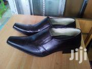 Official Shoes | Shoes for sale in Homa Bay, Mfangano Island