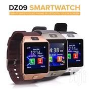 Smart Watch Quard Phone Bluetooth Touchscreen | Watches for sale in Nairobi, Embakasi