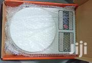 Portable 10kgs Weighing Scale Machine | Store Equipment for sale in Nairobi, Nairobi Central
