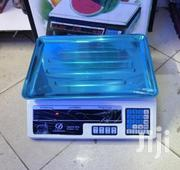 Poleless Computing Weighing Scales | Store Equipment for sale in Nairobi, Nairobi Central