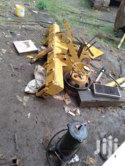 Ripper Caterpiller 140G Complete With Hydraulics All Components | Manufacturing Equipment for sale in Nairobi, Embakasi