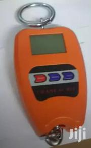 Portable Digital Crane Weighing Scales | Store Equipment for sale in Nairobi, Nairobi Central