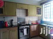 Lavington 3 Bedroom + SQ Apartment for Sale 16m | Houses & Apartments For Sale for sale in Nairobi, Karen