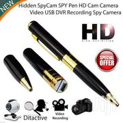 Spy Cameras I.E Pens, Key Nobs ,Watches Remote Etc. Free Delivery | Cameras, Video Cameras & Accessories for sale in Nairobi, Nairobi Central