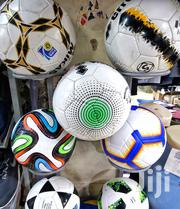 Original And Brand New Soccer Balls, Basket Balls And Volley Balls   Sports Equipment for sale in Nairobi, Nairobi Central