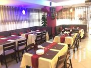Fine Dining Indian Restaurant For Sale In Parklands, Nairobi | Commercial Property For Sale for sale in Nairobi, Parklands/Highridge