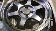 Sunny Sports Rims Size 15set   Vehicle Parts & Accessories for sale in Nairobi, Nairobi Central