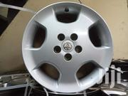 Kluger Sports Rims Size 17set   Vehicle Parts & Accessories for sale in Nairobi, Nairobi Central