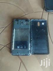 Nokia 2.1 8 GB Black | Mobile Phones for sale in Kisumu, Central Kisumu