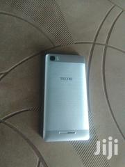 Tecno N7 16 GB | Mobile Phones for sale in Kisumu, Central Kisumu