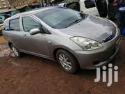 Toyota Wish 2008 Silver | Cars for sale in Nairobi, Nairobi Central