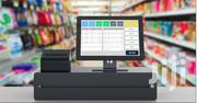 Supermarket Point Of Sale | Store Equipment for sale in Nairobi, Nairobi Central