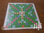 Giant Scrabble | Books & Games for sale in Nairobi, Kahawa