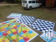 Assorted GIANT Games | Books & Games for sale in Nairobi, Kahawa