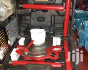 Ratcheting Die Stock | Manufacturing Equipment for sale in Nairobi, Baba Dogo
