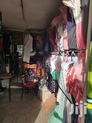 Boutique For Cloths | Commercial Property For Sale for sale in Nairobi, Umoja II