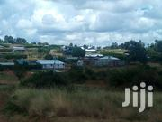 SUERA NYANDARUA COUNTY 1 AND 1/2 ACRES  NEAR POTATO FACTORY AT 2M | Land & Plots For Sale for sale in Nyandarua, Gatimu