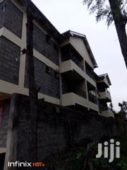 Single Rooms at Matasia | Houses & Apartments For Rent for sale in Kajiado, Ngong