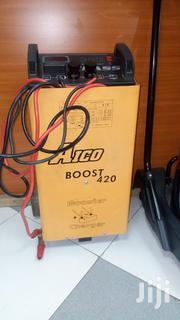 Boost Battery Charger | Electrical Equipments for sale in Homa Bay, Central Kasipul