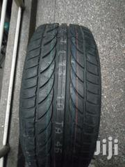 Tyre 205/55 R16 Achilles | Vehicle Parts & Accessories for sale in Nairobi, Nairobi Central