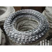 Razor Wire 10 Meters | Building Materials for sale in Nairobi, Nairobi Central