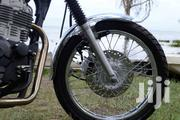 Motorcycle | Other Services for sale in Nakuru, Kiamaina