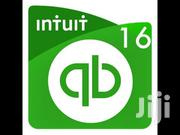 Quickbooks UK Installation 2010 - 2019 Upto 30+ Users | Computer Software for sale in Nairobi, Mountain View