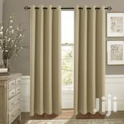 Blackout Curtain | Home Accessories for sale in Nairobi, Woodley/Kenyatta Golf Course