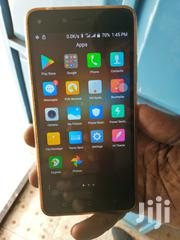 Tecno Spark K7 16 GB Blue | Mobile Phones for sale in Kisumu, Nyalenda A