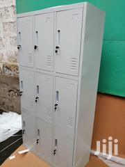 Filling Cabinets | Furniture for sale in Nairobi, Nairobi Central