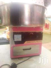 Cotton Candy Machine For Hire | Party, Catering & Event Services for sale in Nairobi, Nairobi Central
