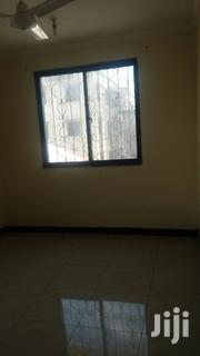 2 Bedrooms To Let. | Houses & Apartments For Rent for sale in Mombasa, Majengo