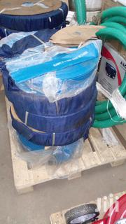 """3"""" Flexible Pipe 