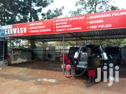 Car Wash On Sale | Commercial Property For Sale for sale in Kiambu, Ndenderu