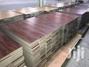 Free Delivery Within Nairobi For Wooden Laminates | Building Materials for sale in Nairobi, Imara Daima