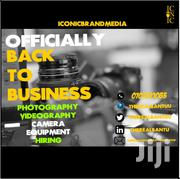 Poster Creating And Art | Photography & Video Services for sale in Nairobi, Nairobi Central