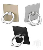 New Mobile Accessorise | Accessories for Mobile Phones & Tablets for sale in Nairobi, Nairobi South