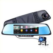 Rareview Mirror Car Recorder | Vehicle Parts & Accessories for sale in Nairobi, Nairobi Central