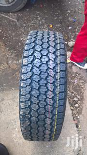 Tyre 235/75 R15 Good Year | Vehicle Parts & Accessories for sale in Nairobi, Nairobi Central